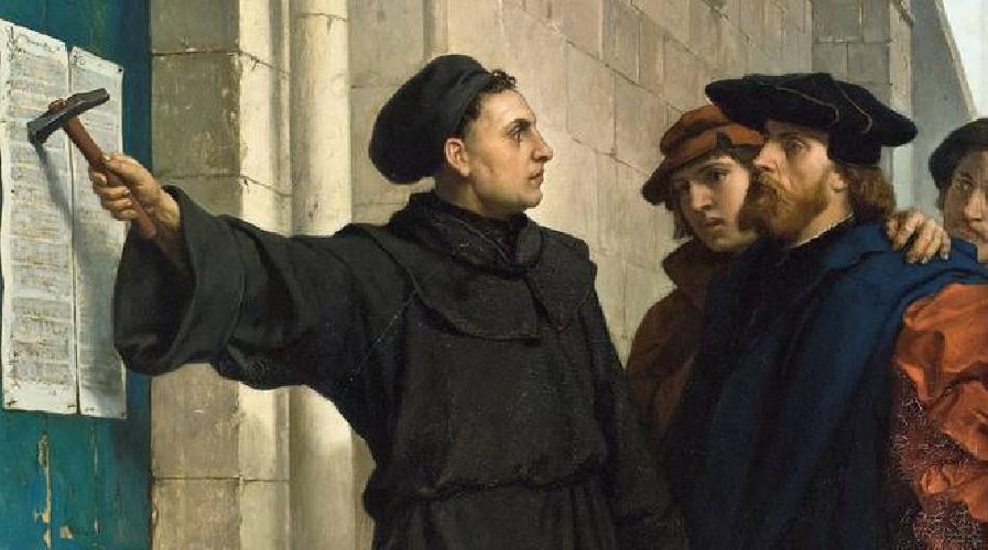 http://www.ragusanews.com//immagini_articoli/18-10-2017/riforma-protestante-ricerca-soggettivit-500.jpg