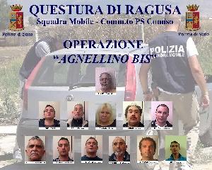 http://www.ragusanews.com//immagini_articoli/18-10-2017/traffico-droga-condanne-corte-dappello-catania-240.jpg