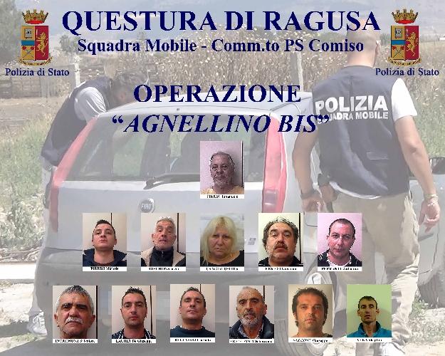 https://www.ragusanews.com//immagini_articoli/18-10-2017/traffico-droga-condanne-corte-dappello-catania-500.jpg