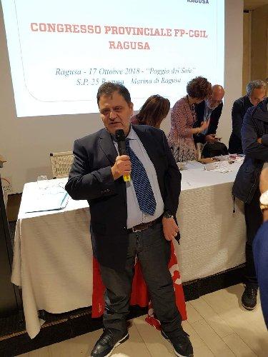 https://www.ragusanews.com//immagini_articoli/18-10-2018/fernandez-confermato-segretario-provinciale-cgil-funzione-pubblica-500.jpg