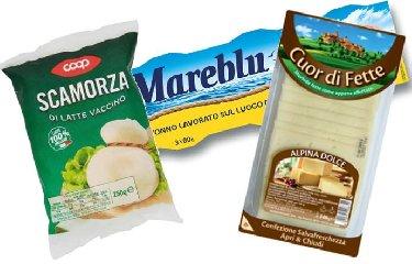 https://www.ragusanews.com//immagini_articoli/18-10-2018/ritirati-supermercati-scamorza-mareblu-cuordifette-240.jpg