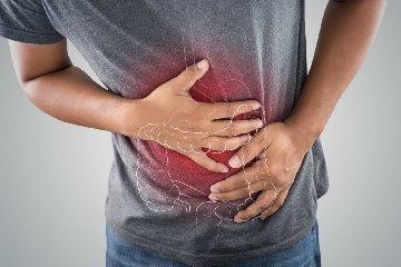 https://www.ragusanews.com//immagini_articoli/18-10-2019/dieta-e-sindrome-colon-irritabile-240.jpg