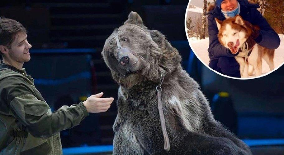 https://www.ragusanews.com//immagini_articoli/18-10-2020/orso-sbrana-il-domatore-aveva-mascherina-non-lo-ha-riconosciuto-500.jpg