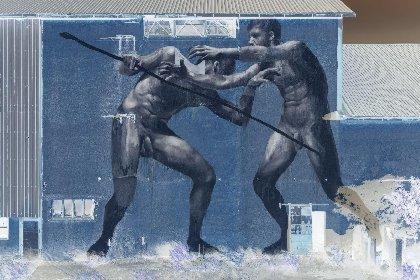 https://www.ragusanews.com//immagini_articoli/18-10-2020/ragusa-l-ex-fabbrica-di-bitume-diventa-un-museo-280.jpg