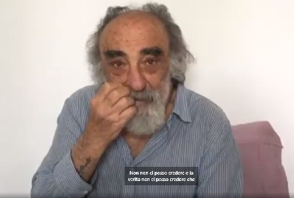 https://www.ragusanews.com//immagini_articoli/18-10-2021/alessandro-haber-in-scena-a-ragusa-non-ci-posso-credere-video-280.jpg