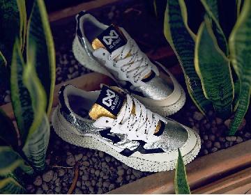 https://www.ragusanews.com//immagini_articoli/18-10-2021/le-sneakers-sostenibili-per-l-autunno-2021-280.jpg
