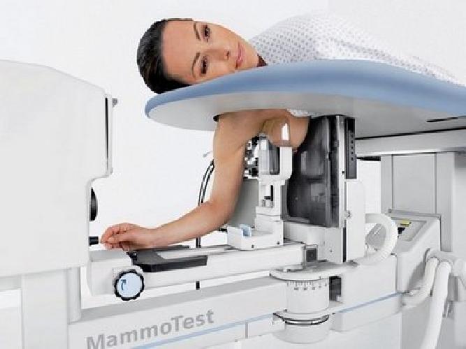https://www.ragusanews.com//immagini_articoli/18-11-2009/confermata-la-tac-per-il-busacca-in-arrivo-un-mammografo-digitale-500.jpg