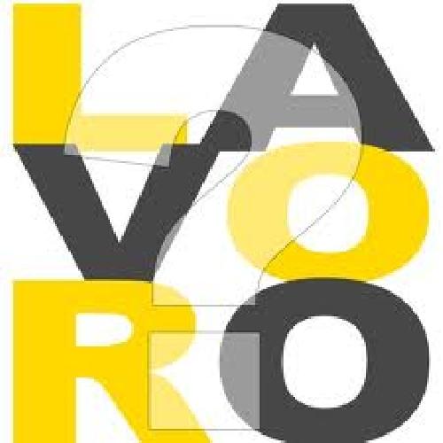 https://www.ragusanews.com//immagini_articoli/18-11-2013/offerta-di-lavoro-500.jpg