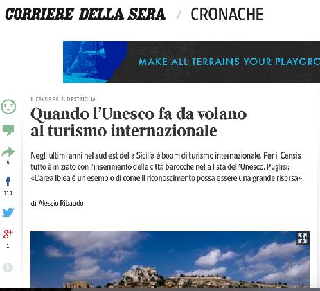 https://www.ragusanews.com//immagini_articoli/18-11-2016/corriere-della-sera-a-scicli-unesco-favorisce-turismo-internazionale-420.png