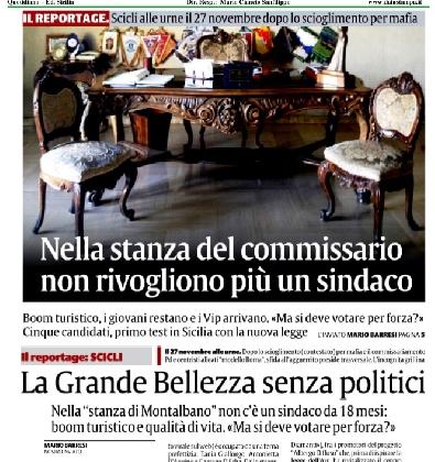 http://www.ragusanews.com//immagini_articoli/18-11-2016/scicli-reportage-sul-voto-in-prima-nazionale-su-la-sicilia-420.jpg