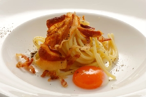 http://www.ragusanews.com//immagini_articoli/18-11-2016/the-house-of-pairings-l-arte-di-abbinare-vino-e-cibo-200.jpg