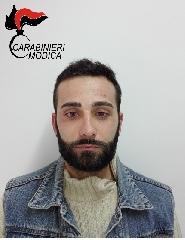 http://www.ragusanews.com//immagini_articoli/18-11-2017/ispica-arrestati-droga-guglielmo-cerruto-christian-salonia-240.jpg