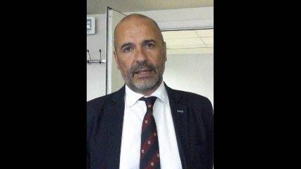https://www.ragusanews.com//immagini_articoli/18-11-2018/angelo-aliquo-manager-ragusa-240.jpg