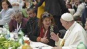 https://www.ragusanews.com//immagini_articoli/18-11-2018/caro-salvini-pranzo-servito-palermo-roma-100.jpg