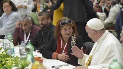 https://www.ragusanews.com//immagini_articoli/18-11-2018/caro-salvini-pranzo-servito-palermo-roma-240.jpg