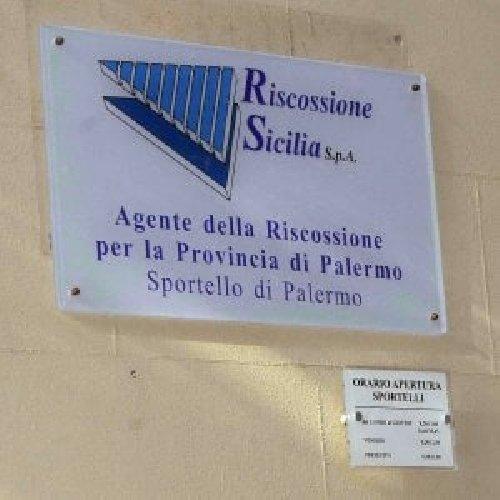 https://www.ragusanews.com//immagini_articoli/18-11-2018/riscossione-sicilia-notifica-nulla-giunta-poste-private-500.jpg