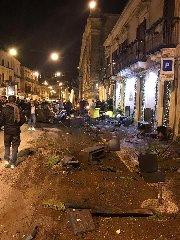 https://www.ragusanews.com//immagini_articoli/18-11-2018/sindaco-modica-siamo-stati-miracolati-video-incidente-240.jpg