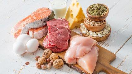 https://www.ragusanews.com//immagini_articoli/18-11-2019/la-dieta-oloproteica-240.jpg