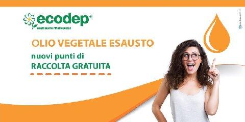 https://www.ragusanews.com//immagini_articoli/18-11-2019/olio-vegetale-esausto-iniziativa-di-ecodep-per-raccolta-in-contenitori-240.jpg
