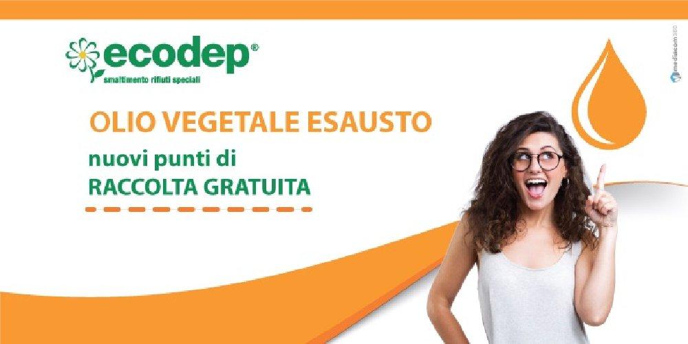 https://www.ragusanews.com//immagini_articoli/18-11-2019/olio-vegetale-esausto-iniziativa-di-ecodep-per-raccolta-in-contenitori-500.jpg