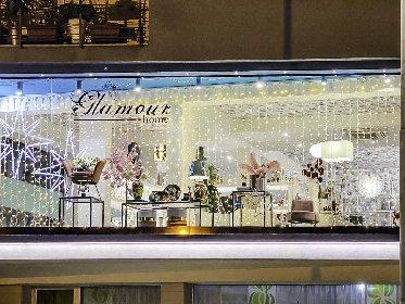 https://www.ragusanews.com//immagini_articoli/18-11-2020/1605727190-glamour-home-liste-nozze-bomboniere-e-complementi-d-arredo-2-280.jpg