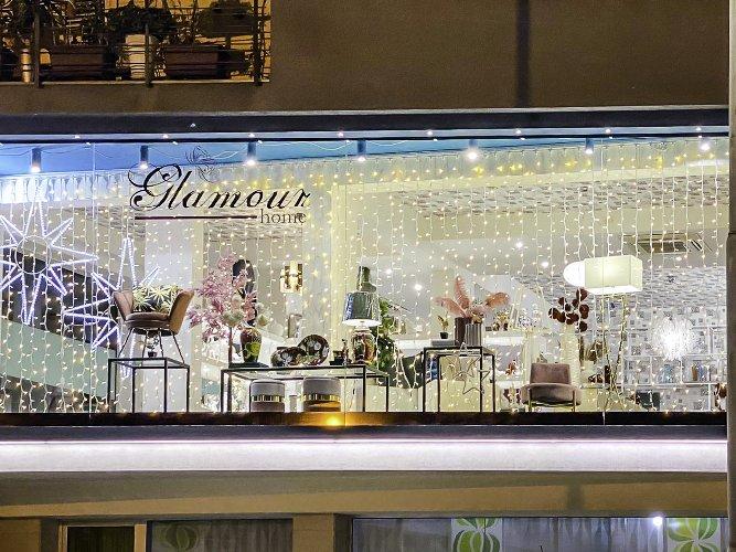 https://www.ragusanews.com//immagini_articoli/18-11-2020/1605727190-glamour-home-liste-nozze-bomboniere-e-complementi-d-arredo-2-500.jpg