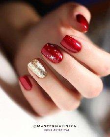 https://www.ragusanews.com//immagini_articoli/18-11-2020/1605732395-unghie-natalizie-2020-i-colori-e-le-decorazioni-per-avere-mani-perfette-5-280.jpg