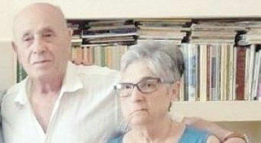 https://www.ragusanews.com//immagini_articoli/18-11-2020/covid-sposati-da-63-anni-muoiono-insieme-a-un-ora-di-distanza-280.jpg