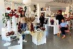 https://www.ragusanews.com//immagini_articoli/18-11-2020/glamour-home-liste-nozze-bomboniere-e-complementi-d-arredo-100.jpg