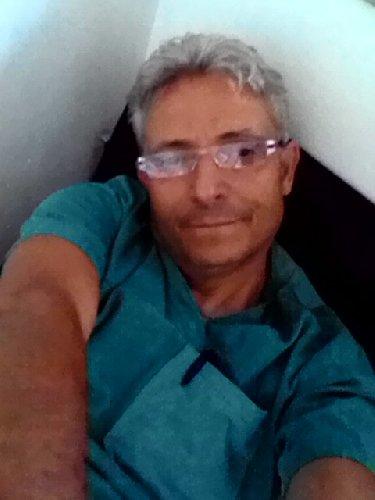 https://www.ragusanews.com//immagini_articoli/18-11-2020/il-covid-stronca-infermiere-della-rianimazione-di-vittoria-500.jpg