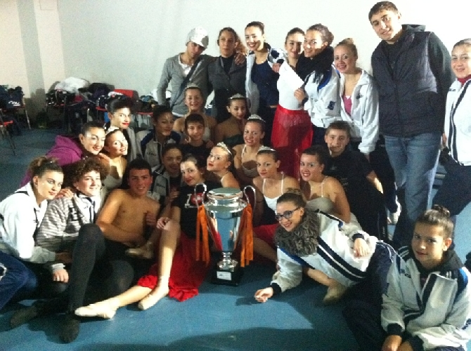 https://www.ragusanews.com//immagini_articoli/18-12-2011/olimpo-latino-vince-la-coppa-campioni-regionale-500.jpg