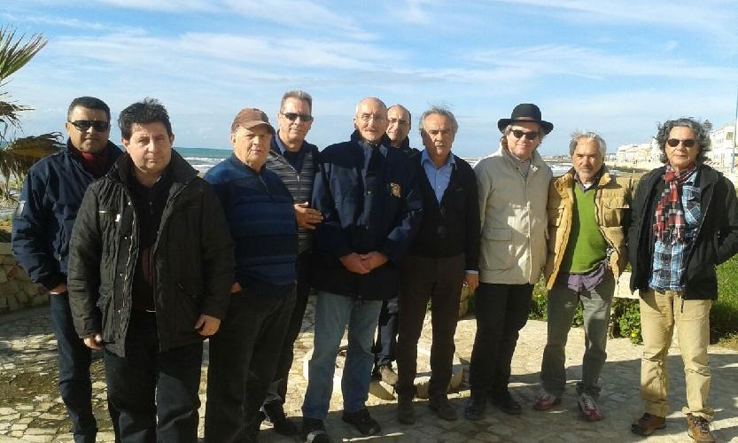 https://www.ragusanews.com//immagini_articoli/18-12-2014/on-ragusa-del-pantano-di-micenci-si-occupera-la-regione-500.jpg