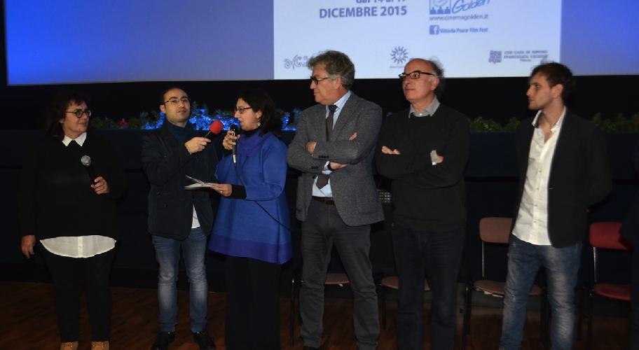 http://www.ragusanews.com//immagini_articoli/18-12-2015/malala-di-davis-guggenhein-vince-il-peace-fest-500.jpg