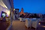 http://www.ragusanews.com//immagini_articoli/18-12-2015/modica-e-l-albergo-del-cinema-luca-terranova-non-mi-arrendo-100.jpg