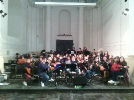 http://www.ragusanews.com//immagini_articoli/18-12-2016/orchestra-del-guastella-concerto-di-natale-200.jpg