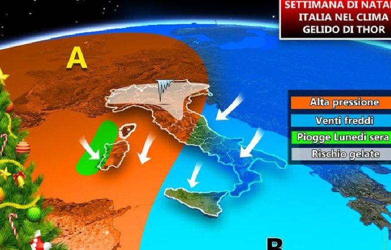 http://www.ragusanews.com//immagini_articoli/18-12-2017/freddo-arriva-ciclone-thor-sicilia-500.jpg