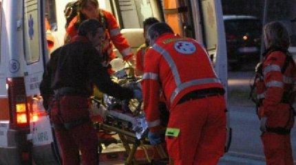 https://www.ragusanews.com//immagini_articoli/18-12-2018/incidente-scicli-modica-240.jpg