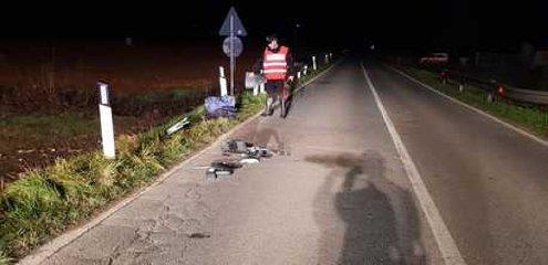 https://www.ragusanews.com//immagini_articoli/18-12-2019/fugge-dopo-aver-investito-ed-ucciso-un-uomo-preso-21enne-240.jpg