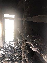 https://www.ragusanews.com//immagini_articoli/18-12-2019/incendio-al-cimitero-di-comiso-240.jpg