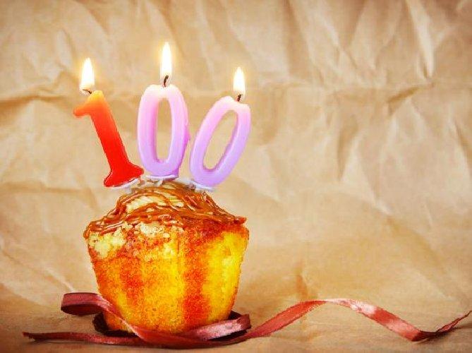 https://www.ragusanews.com//immagini_articoli/18-12-2019/la-dieta-longevita-curarsi-con-il-cibo-500.jpg