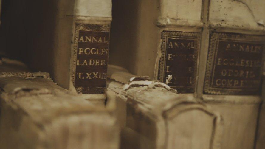 https://www.ragusanews.com//immagini_articoli/18-12-2020/ladro-di-libri-un-documentario-sul-furto-alla-biblioteca-girolamini-500.jpg
