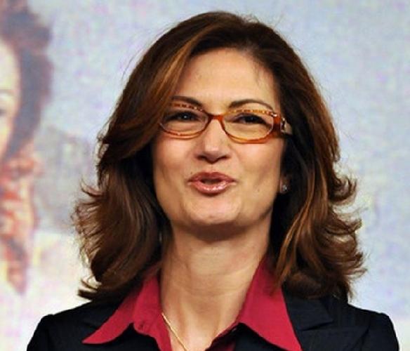 https://www.ragusanews.com//immagini_articoli/19-01-2011/presidi-siciliani-il-cga-impugna-il-decreto-che-fissava-le-prove-500.jpg
