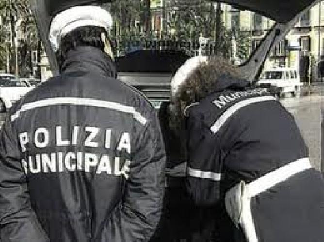 https://www.ragusanews.com//immagini_articoli/19-01-2014/la-polizia-municipale-di-vittoria-traccia-il-bilancio-di-un-anno-500.jpg