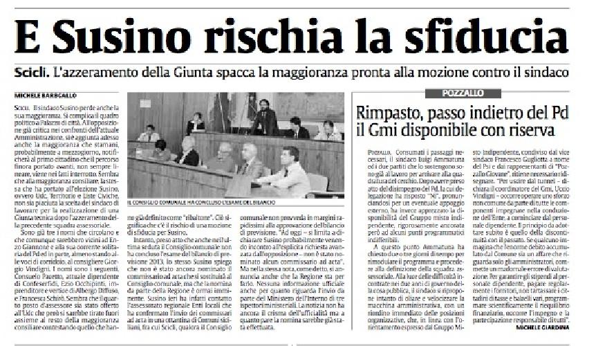 http://www.ragusanews.com//immagini_articoli/19-01-2014/la-sicilia-nasce-la-giunta-giorgio-vindigni-enzo-giannone-500.jpg