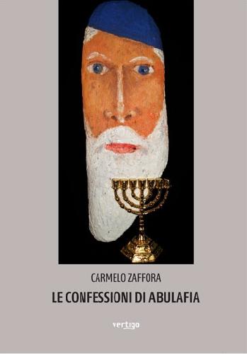 http://www.ragusanews.com//immagini_articoli/19-01-2014/le-confessioni-di-abulafia-per-la-giornata-della-memoria-500.jpg