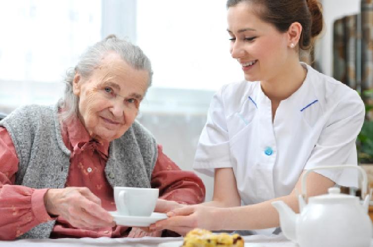 https://www.ragusanews.com//immagini_articoli/19-01-2015/assunzioni-piano-regionale-sanita-250-posti-assistenti-sociali-500.jpg