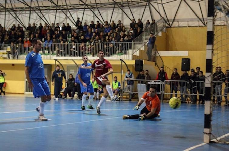 https://www.ragusanews.com//immagini_articoli/19-01-2015/calcio-a-5-scicli-primo-in-classifica-500.jpg