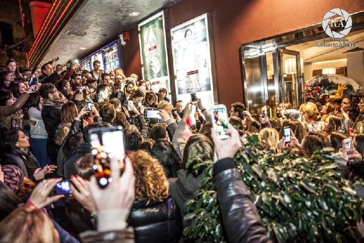 http://www.ragusanews.com//immagini_articoli/19-01-2015/film-italo-il-delirio-a-gela-500.jpg