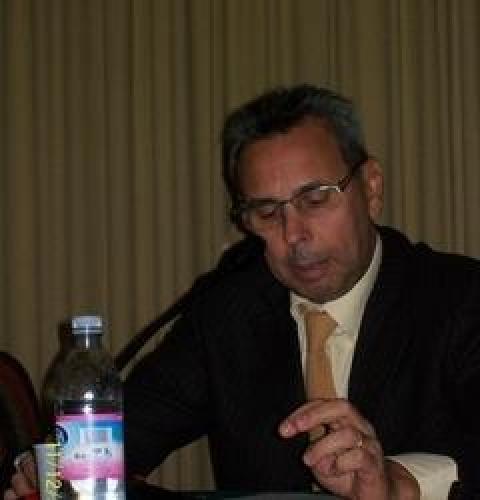 https://www.ragusanews.com//immagini_articoli/19-01-2015/il-giudice-palazzolo-500.jpg