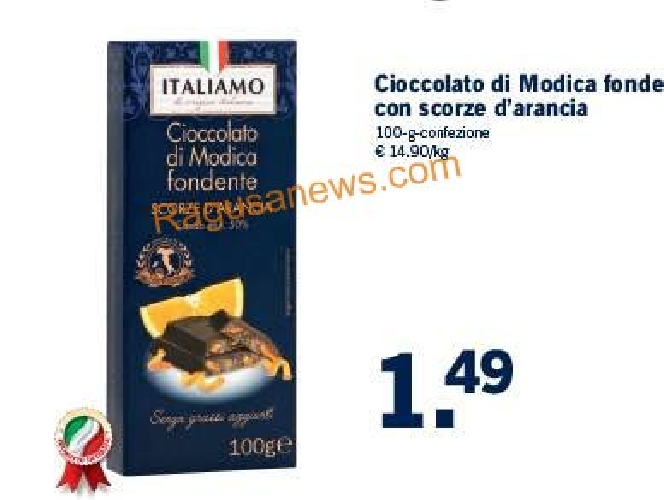 http://www.ragusanews.com//immagini_articoli/19-01-2016/il-cioccolato-modicano-svenduto-500.jpg